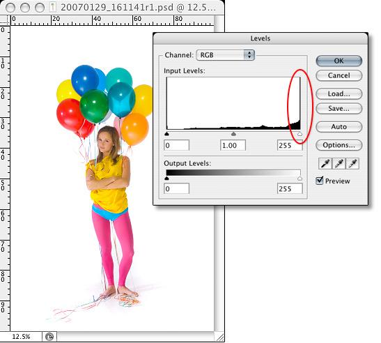 http://www.kevinconnery.com/imaging/samples/histograms/highkey_histogram.jpg