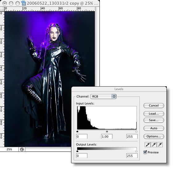 http://www.kevinconnery.com/imaging/samples/histograms/lowkey_histogram.jpg
